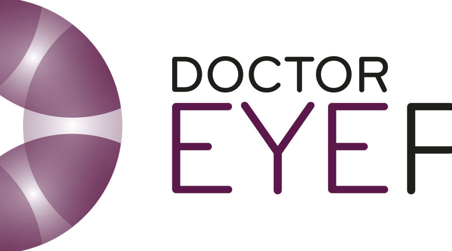 Corporate Design Doctor eyepoint